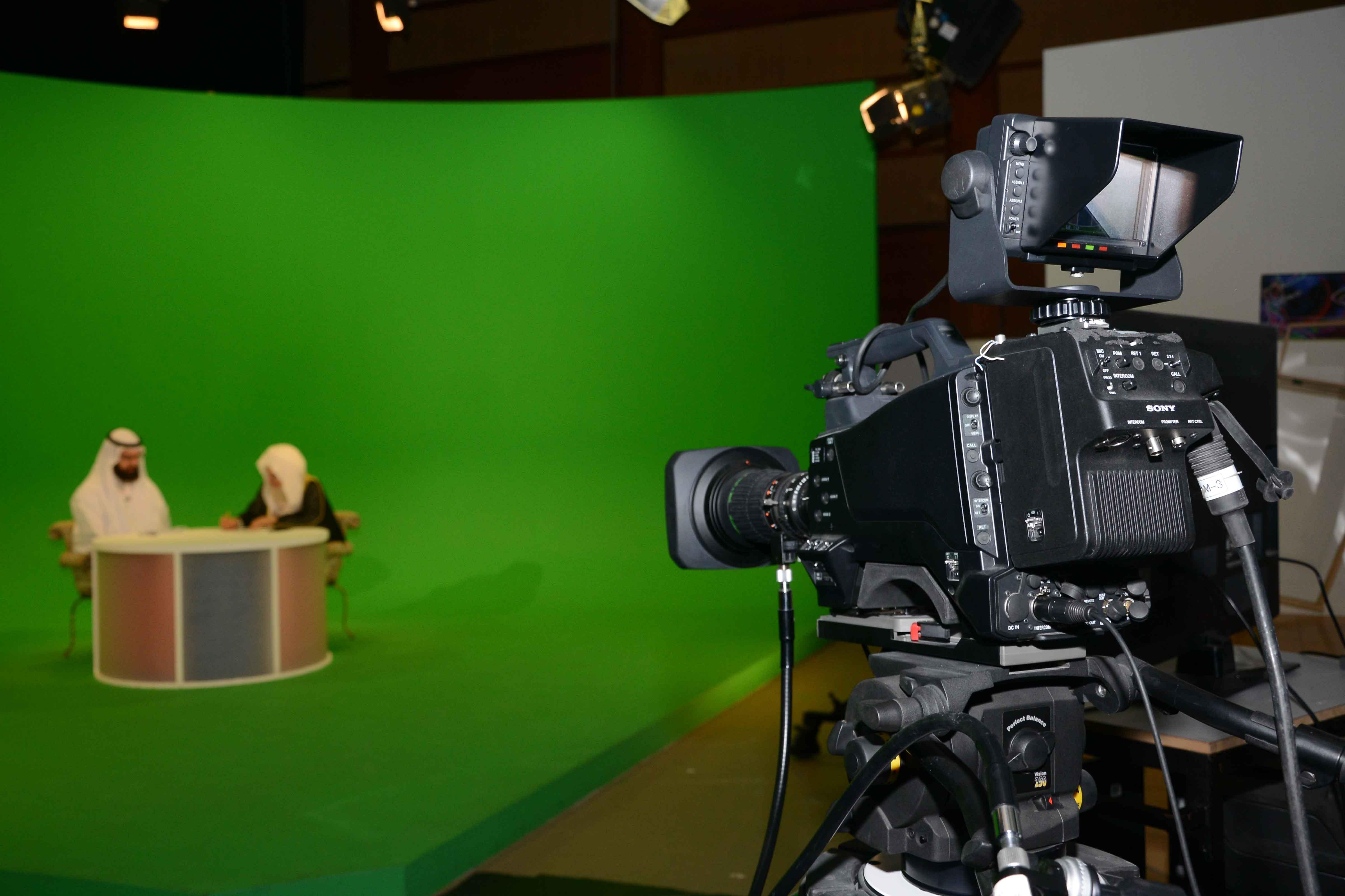 studio5