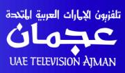 logo_header_2